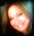Sheri_2012