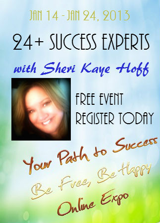YourPathonlineexpo3