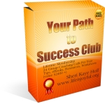 YourPathClubIcon