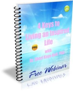4KeystoLivingInspired