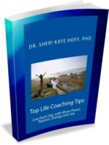 Top Life Coaching Tips
